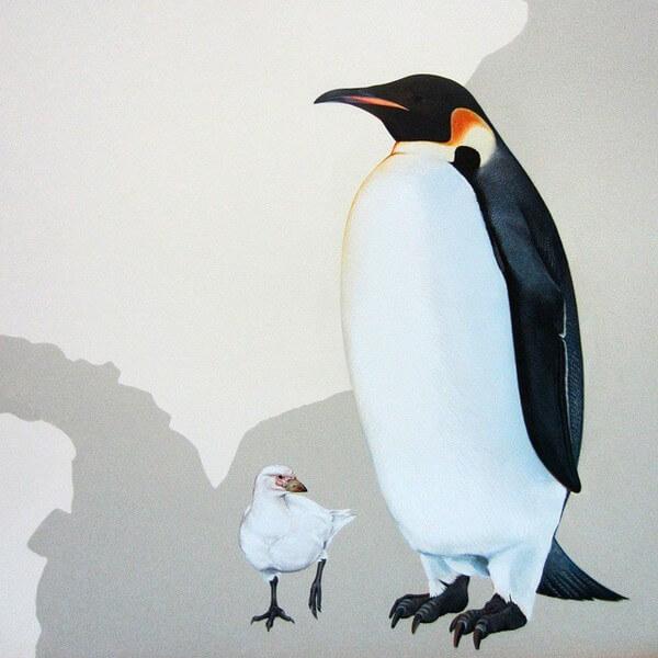 birds painting 8