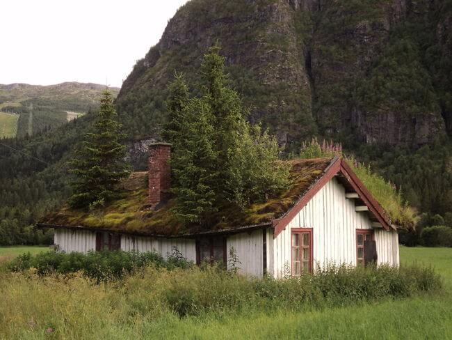 Beautiful Places in Norway 15