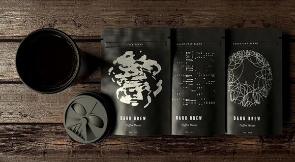 star wars coffee cup 1