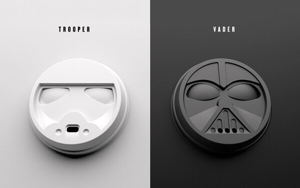 star wars coffee cup 4