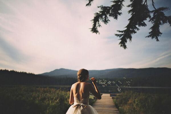 best Wedding Photographs 17