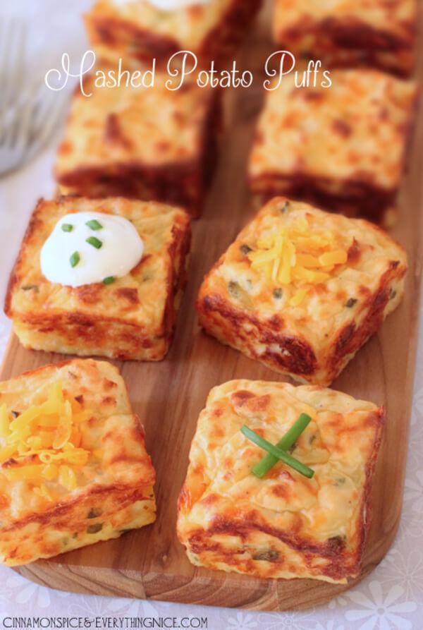 awesome Potato Recipes 3