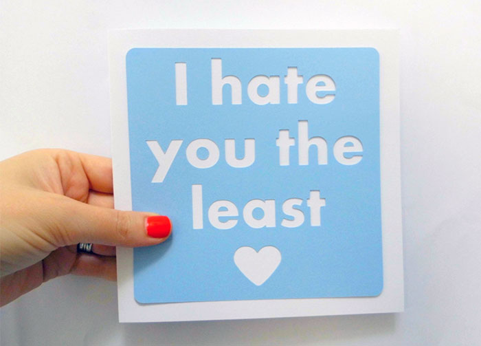 funny valentie cards 1 5