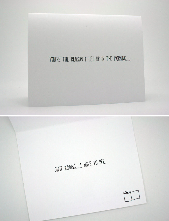 funny valentie cards 1