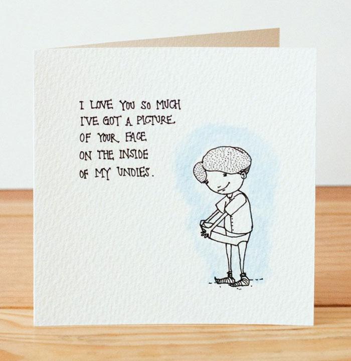 funny valentie cards 10