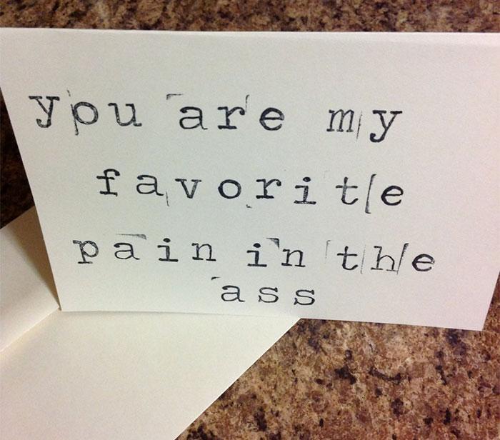 funny valentie cards 3
