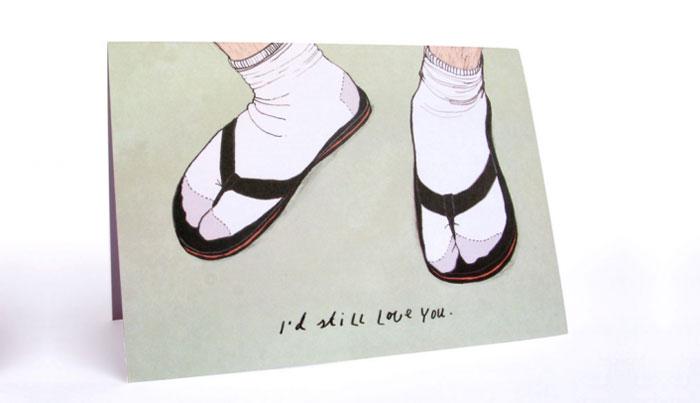 funny valentie cards 6