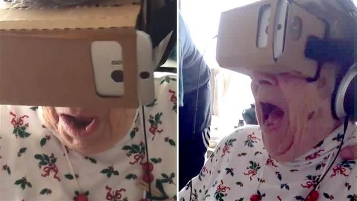 grandma-virtual-reality-today-tease-151228_834205648cecb2280e52d04b6533865d.today-inline-large