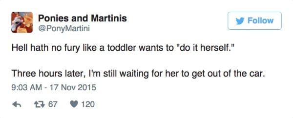 parenting tweets 20