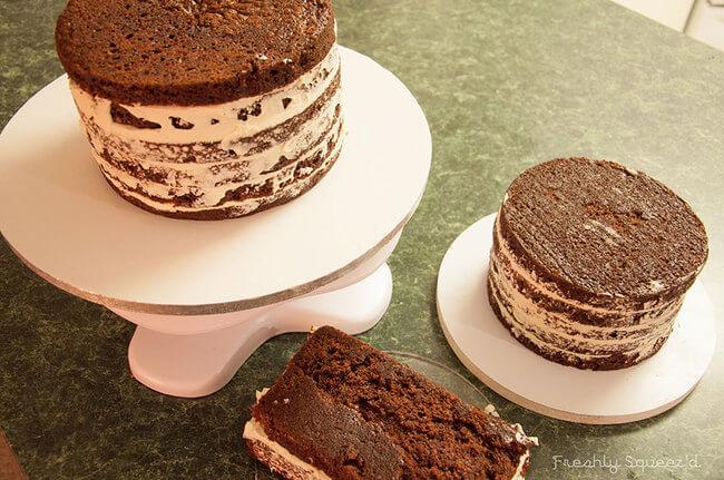 ralph cake 5