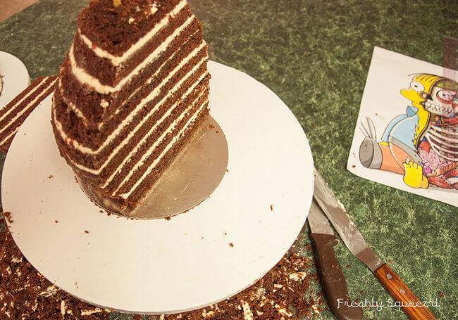 ralph cake 6