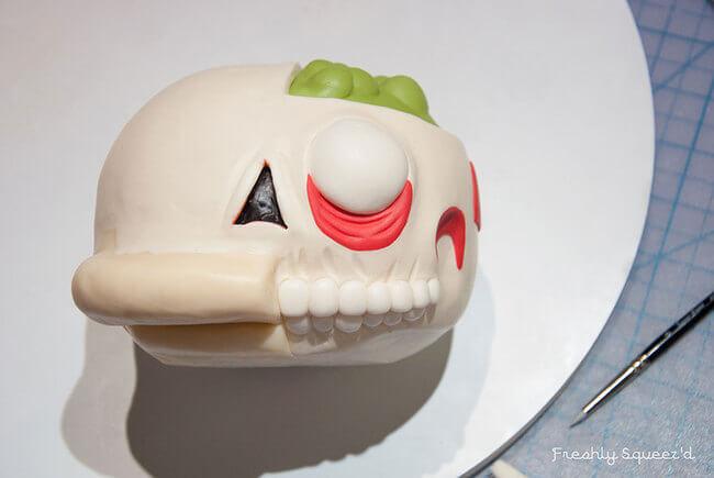ralph cake 11