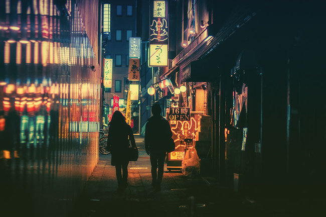 tokyo photography 15