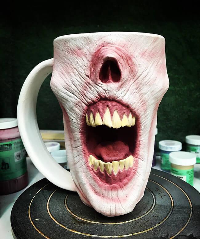 zombie mugs 5