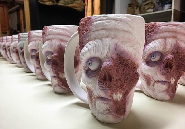 zombie mugs 10