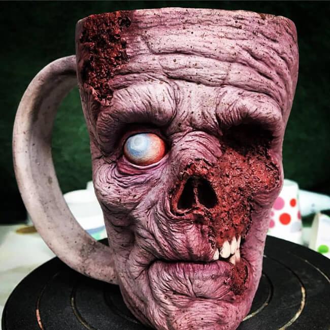 zombie mug 7