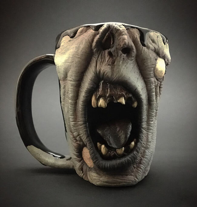zombie mugs 2