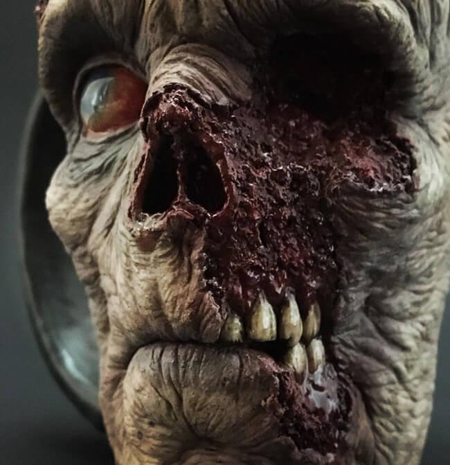 zombie mugs 3