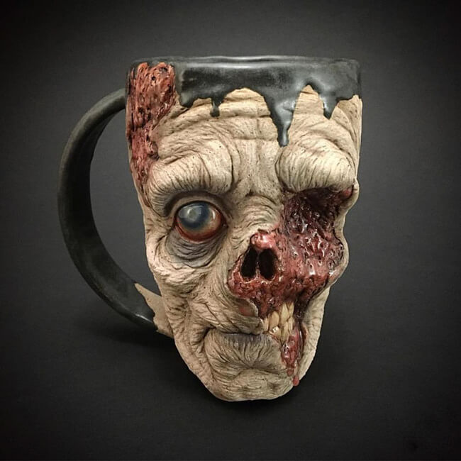 zombie mugs 1