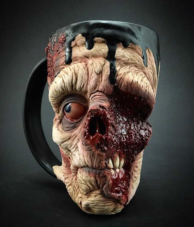 zombie mugs 9