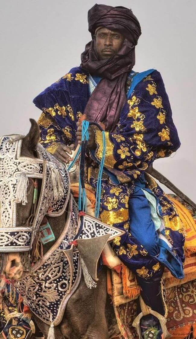 cultural portraits 5