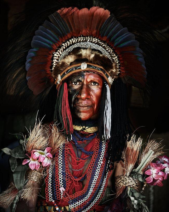 cultursal portraits 21