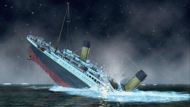 funny titanic story 3