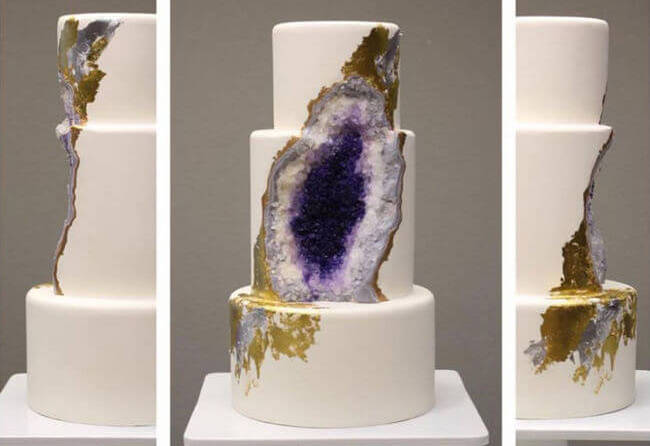 A-stunning-wedding-cake-thats-made-from-edible-geode-crystals3-830x826