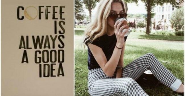 coffee addicts 11