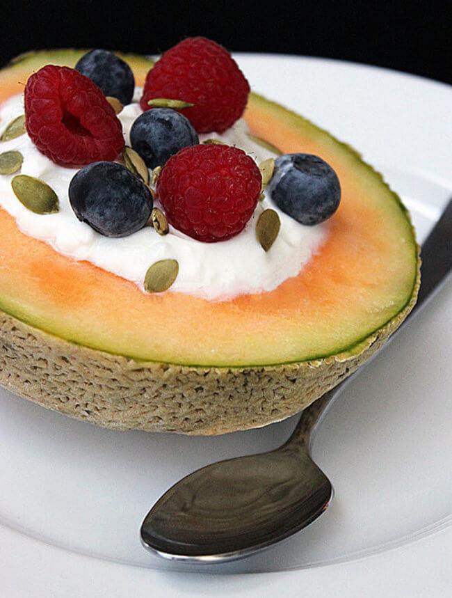 3 ingredient healthy recipes 4