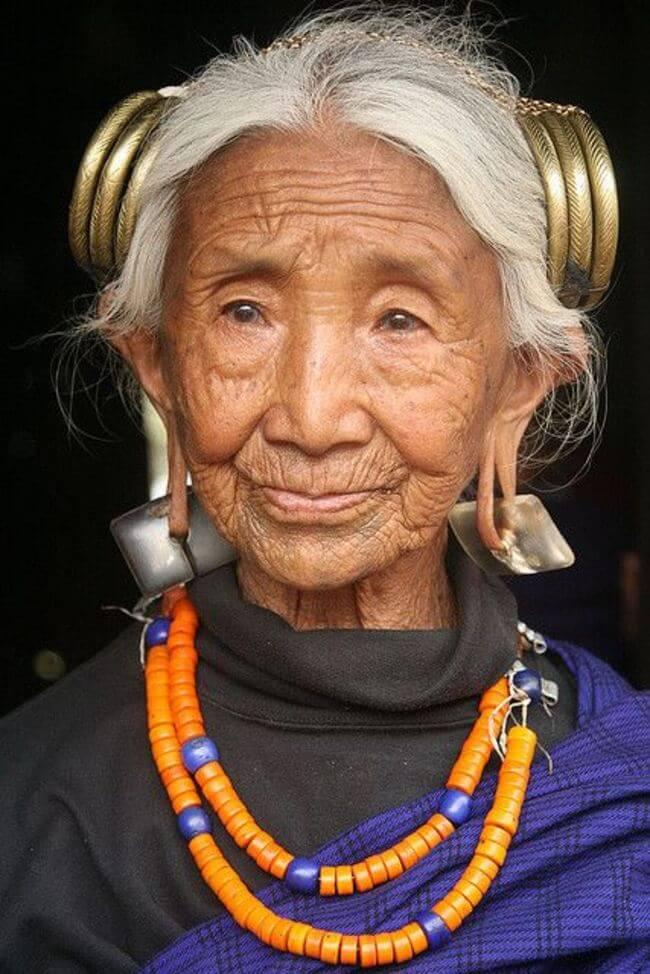culturals portraits 42