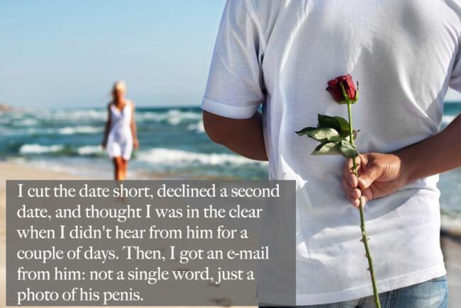 bad dates 15