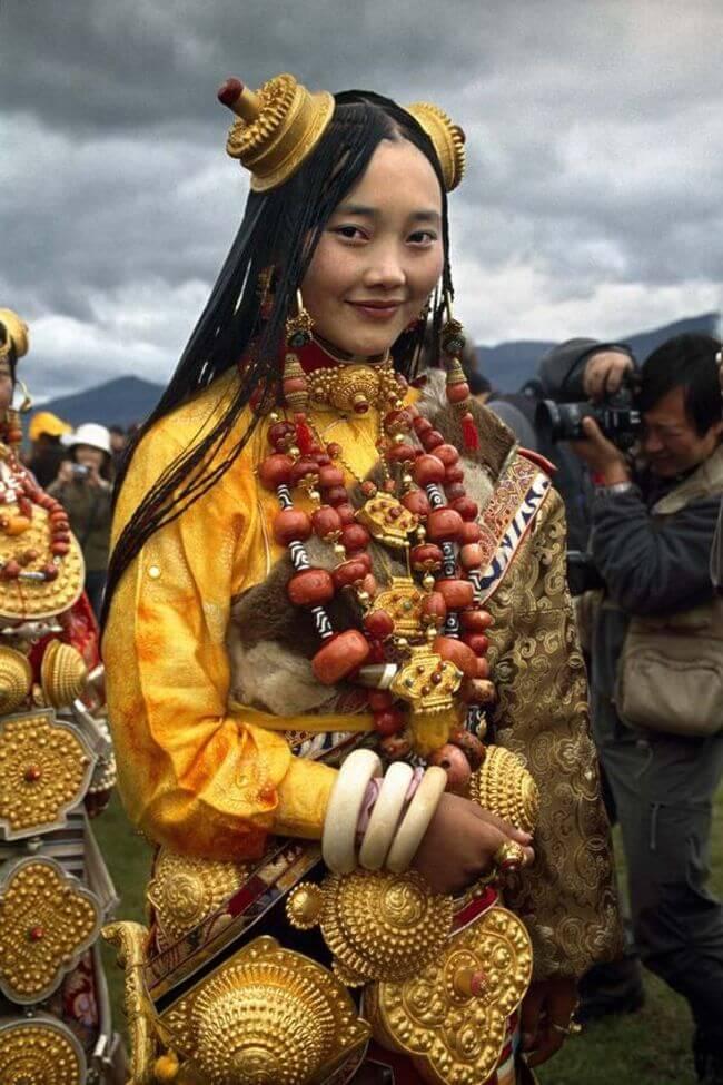 cultural portraits 8