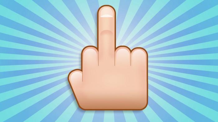 Middle-Finger-Emoji-700x393