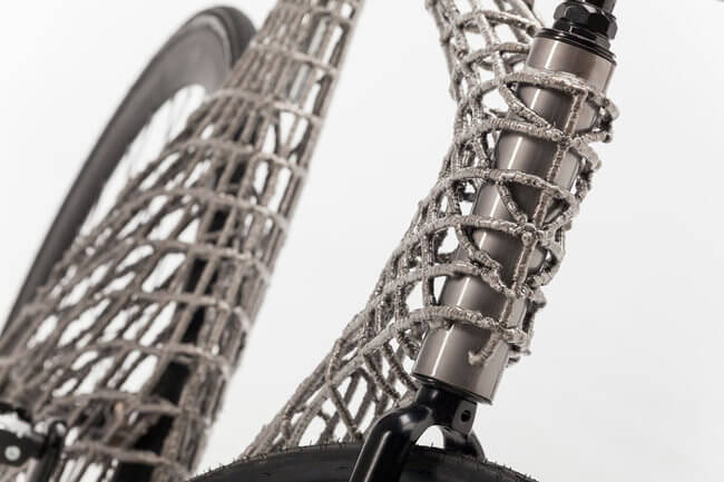 3D PRINTED BICYCLEs 5