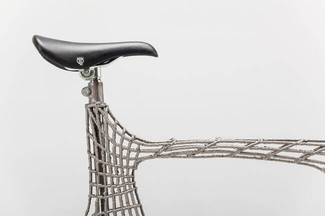 3D PRINTED BICYCLEs 8