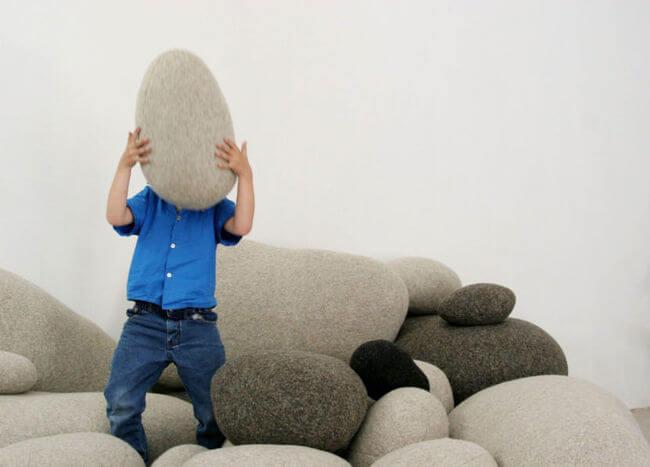 pillow rocks 2