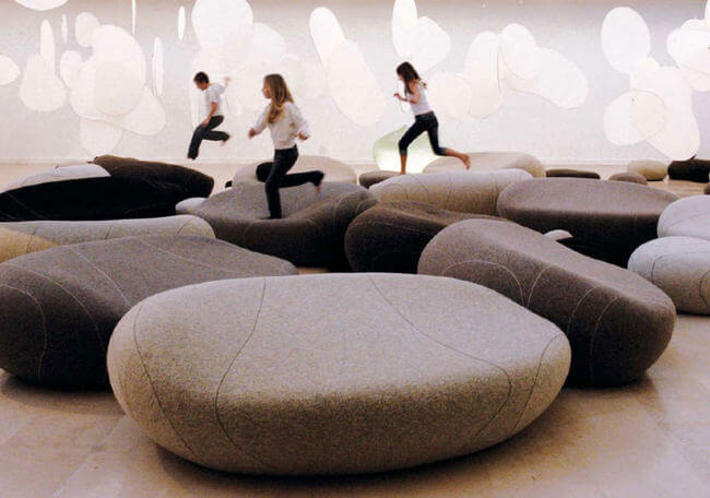 pillow rocks 3