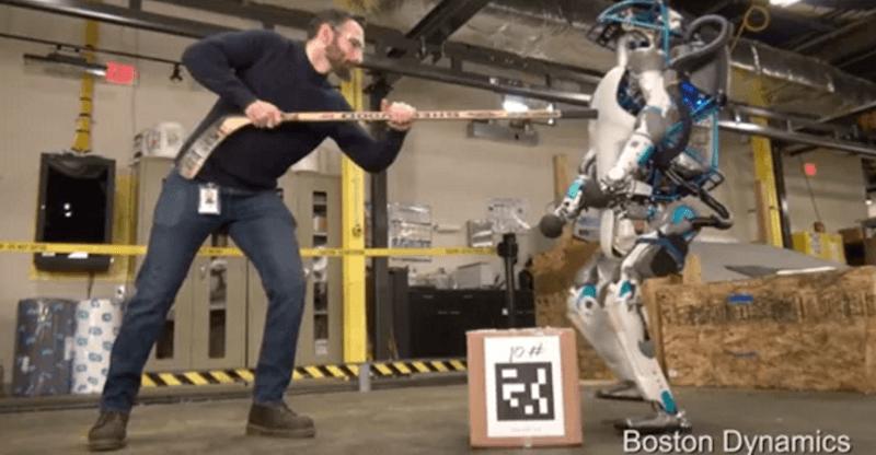 atlas humanoid robot feat