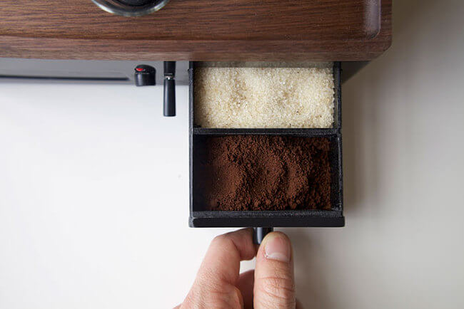 Coffee Alarm Clock 10