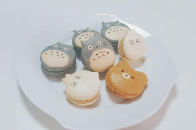 japanese sweets 11