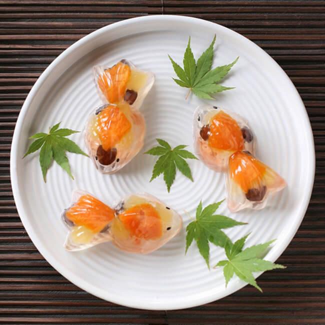 japanese sweet 19