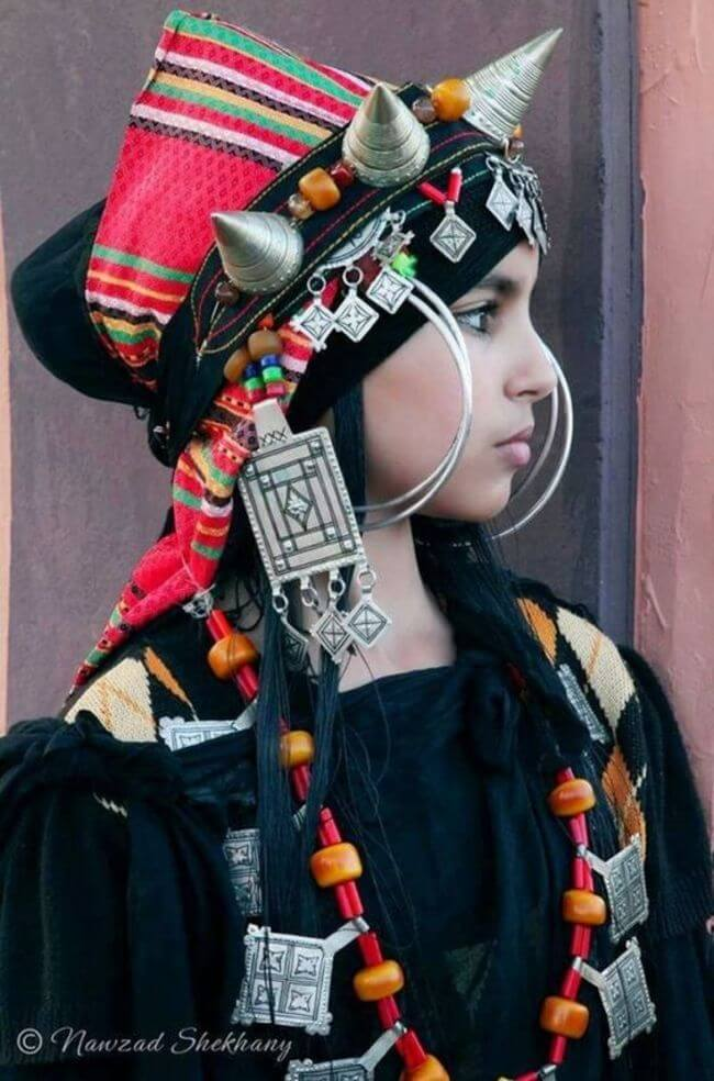 cultural portrait 56