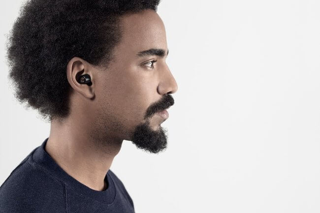 wireless earbuds 2