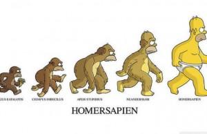 evolution cartoons feat (1) (1)