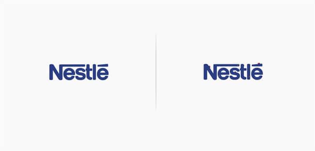 famous company logos 9