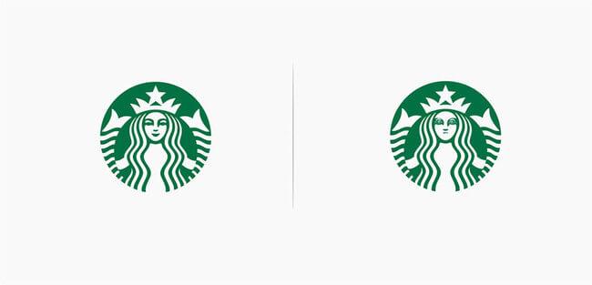 famous company logos 3