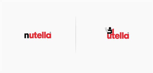 famous company logo 5