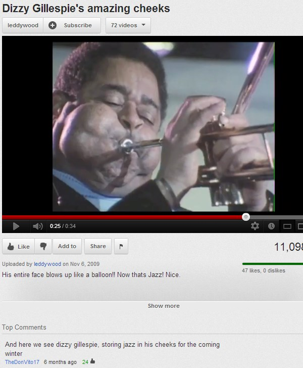 funny-youtube-comments-jazz