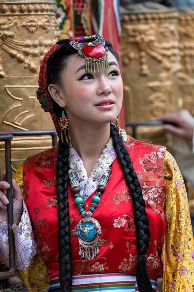 cultural portrait 58